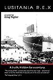 Lusitania R.E.X
