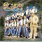 Profundamente by El Coyote Y Su Banda (1999-10-26)