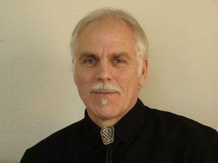 Frederik L. Schodt