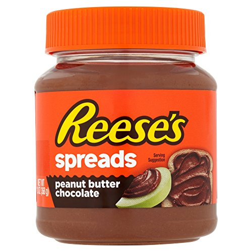 Looking for a reeses spread? Have a look at this 2020 guide!