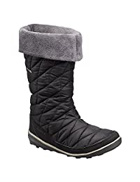 Columbia Heavenly Omni-HEAT Slip Boot Womens