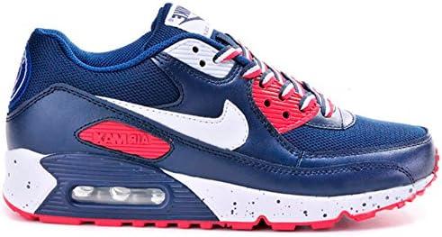 Nike Air Max 90 PSG pour Homme Bleu 40 45 (42):