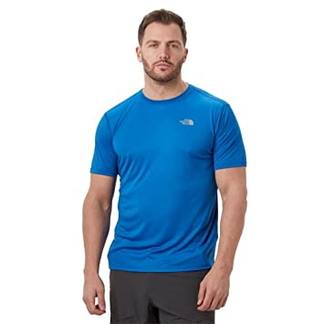 THE NORTH FACE M Flex S S-EU c64e94b80eae