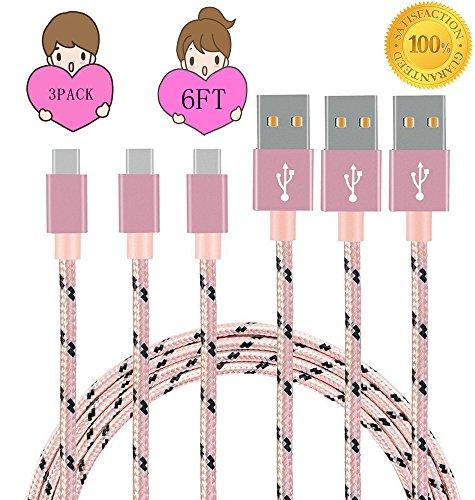 5m 15-Pin 3+4 VGA To VGA Cable - 5