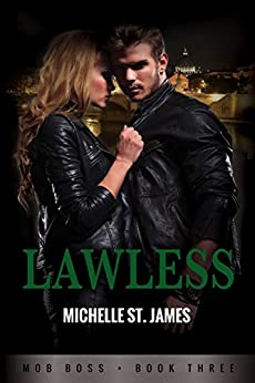 Justice (Lawless, #2) by Jeffrey Salane — Reviews, Discussion ...