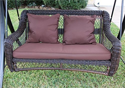 Yongchun swing outdoor, garden swing, rattan hammock chairs