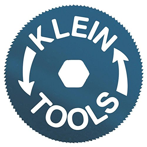 Klein Tools 53726 Cutter Replacement