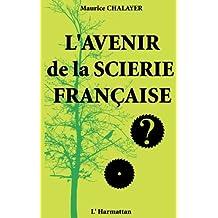 Avenir de la science française