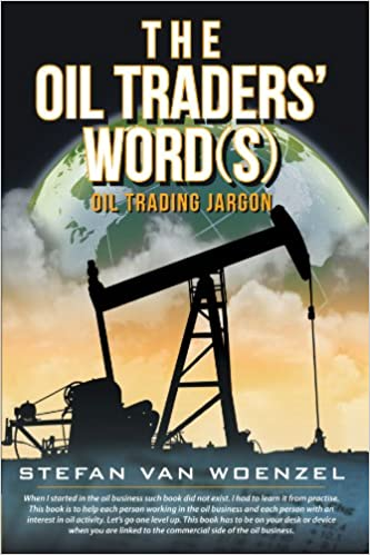 The oil traders words oil trading jargon 9781468586046 the oil traders words oil trading jargon 9781468586046 business communication books amazon fandeluxe