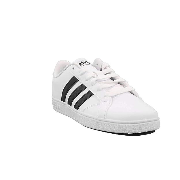 sneakers enfant baseline adidas