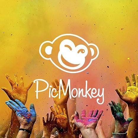 Amazon.com  PicMonkey Photo Editor   Collage Maker Premium  Software eee2f0a393