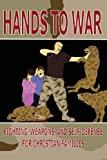 Hands to War, Daniel Loeb, 1482627817