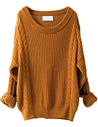 Amazonca 25 To 50 Sweaters Women Clothing Accessories