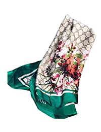 Changx Women Cashmere Scarf Warm Scarves Fashion Luxury (#A8)
