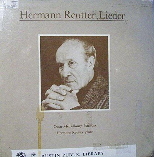 hermann-reutter-lieder-oscar-mccullough-baritone-hermann-reutter-piano-songs-russiche-lider-opus-68-