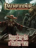 Pathfinder Player Companion, Judy Bauer, Ryan Macklin, David N. Ross, 1601256027
