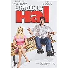 Shallow Hal [Widescreen] (2010)