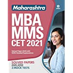 Maharashtra-CET-MBA-2021-with-Solved-Papers-Mock-Papers-Paperback--6-August-2020