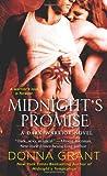 Midnight's Promise: A Dark Warrior Novel (Dark Warriors)