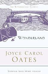 Wonderland (Modern Library Paperbacks)