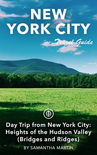 Buy nyc day trips