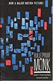 img - for Bulletproof Monk by Brett Lewis (2002-09-15) book / textbook / text book
