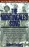 The Nightingale's Song Touchstone edition by Timberg, Robert (1996) Paperback