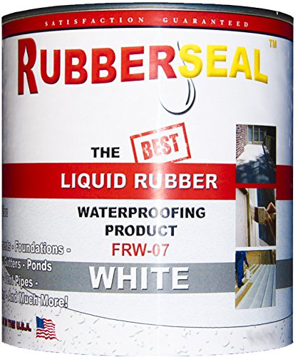 rubberseal-liquid-rubber-waterproofing-and-protective-coating-roll-on-white-16-ounces-16-ounces
