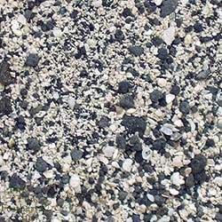 Carib Sea ACS01791 Aragamax Alive Indo Pacific Reef Sand, 10-Pound, Black, 4 Per Case (Aragamax Sand)