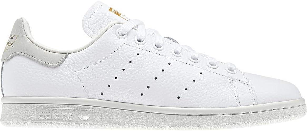 adidas Damen Stan Smith W Fitnessschuhe: : Schuhe