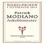 Askeblomster | Patrick Modiano