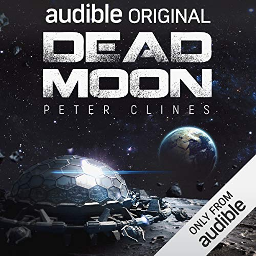 Pdf Science Fiction Dead Moon