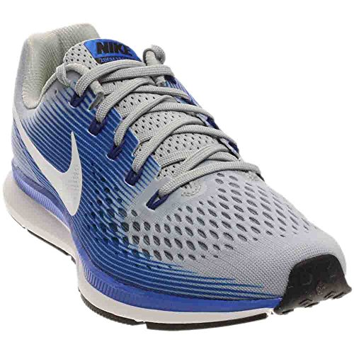 Chaussures racer Grey Instigator white Blue Assorties Jordan Sneaker Basketball Wolf Couleurs Nike pqadSa