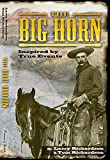 img - for The Big Horn book / textbook / text book