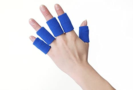 Artrite: sintomi, cause, tutti i rimedi
