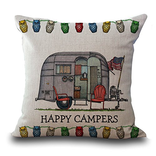 rv camper couch - 6