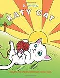 Katy Cat, K. Wynn, 1481772783
