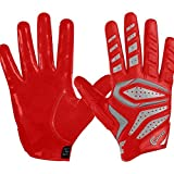 Cutters S652 Gamer 3.0 Padded Receiver Glove