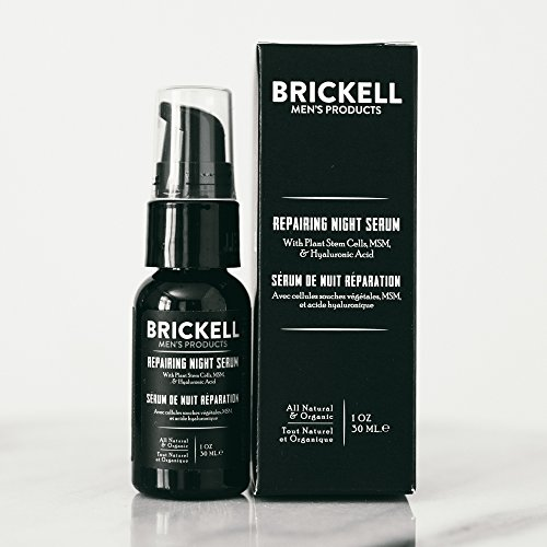 Buy mens products