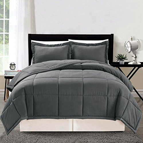 3-piece-luxury-grey-goose-down-alternative-comforter-set-king-cal-king-duvet-insert