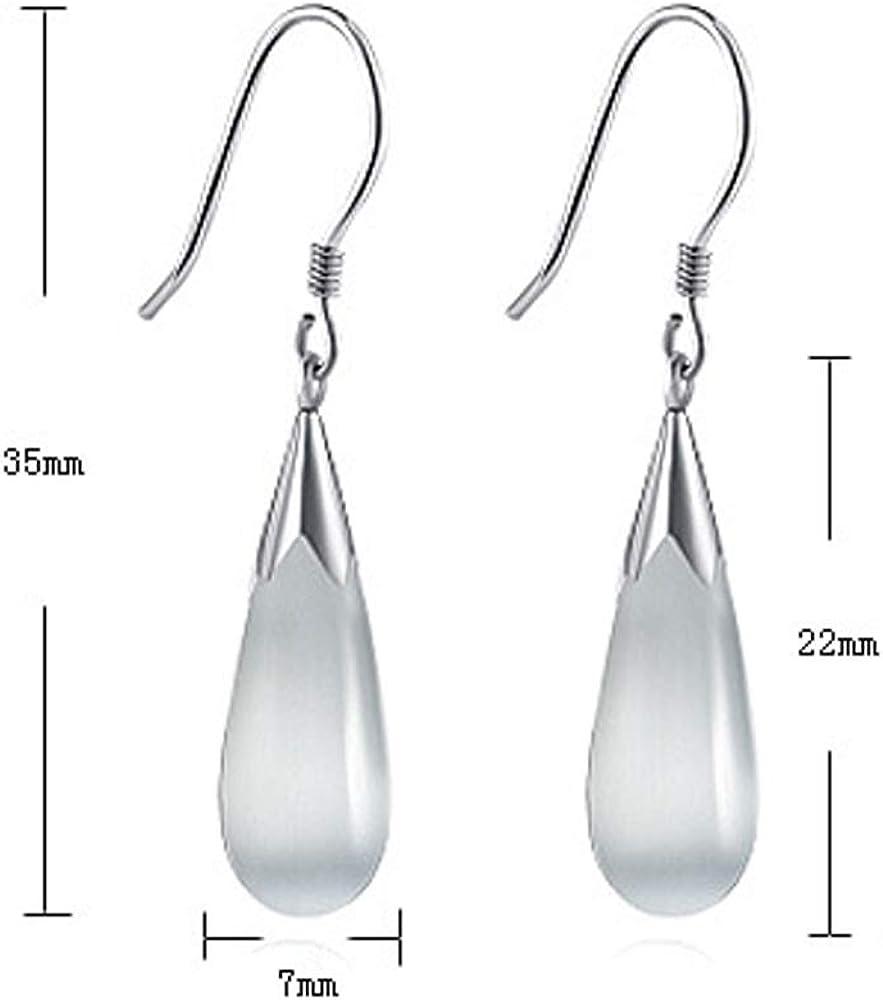 silver nest earrings Silver earrings with cat/'s eye stone bird nest earrings cat/'s eye egg nest earrings