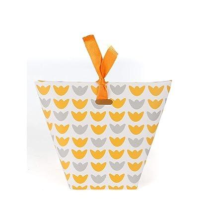 Fatalom - Bolsas de regalo con cordón para regalo, regalos ...