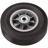 Ridgid 93325 Wheel, 8  Diameter