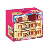 PLAYMOBIL Large Grand Mansion by PLAYMOBIL®