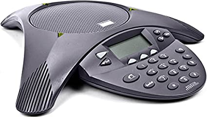 Cisco 7935 IP Conference Phone (CP-7935)