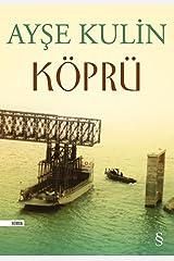 Köprü (Turkish Edition) Paperback