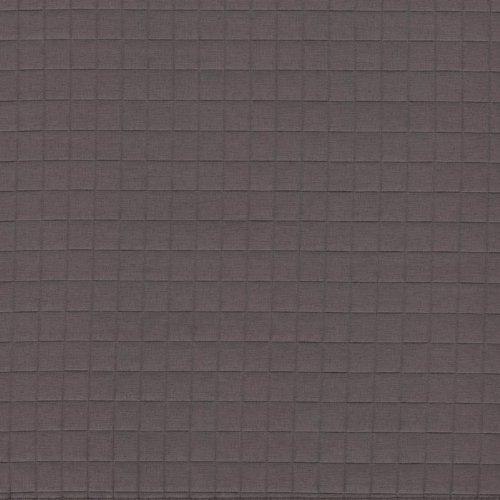 Modern Spa Charcoal Gray 26'' Pillows (Set of 2)