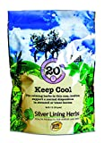 Keep Cool | Supports Calming Anxious and Excitable...