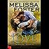 Destined for Love: Rex Braden (Love in Bloom- The Bradens Book 2)