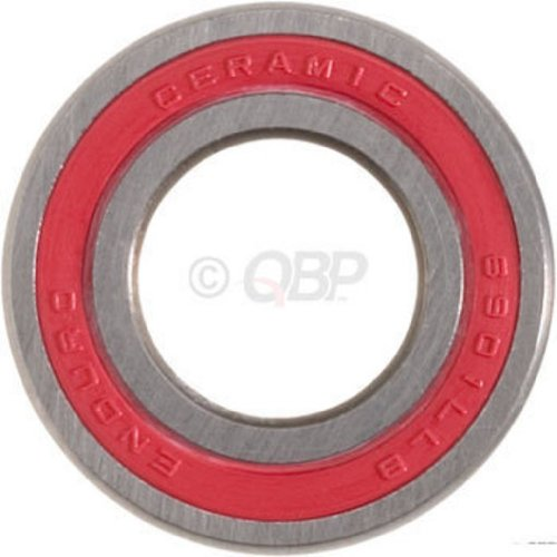 Enduro Seal (ABI Enduro wiper/seal kit, 03+ 32mm Marzocchi)